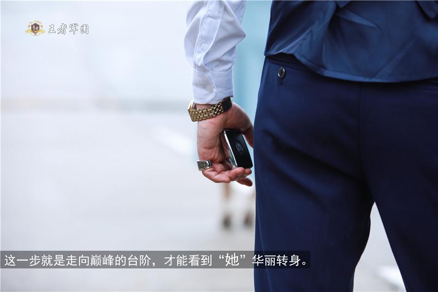 2019款路虎揽胜改装图片和视频