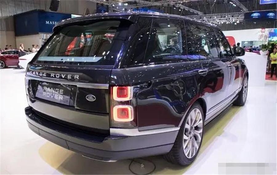 路虎揽胜提新车有哪些注意事项?